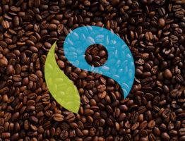 Fairtrade & Organic